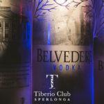 discoteca eventi notturni tiberio club sperlonga notte divertimento musica dj drink belvedere